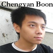 chengyan