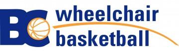 BC Wheelchair Basketball