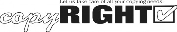 Copyright logo BW(1)
