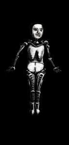 _MAO ROBOT